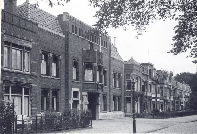 1938-07-30 Ch Gombault