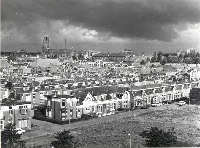 1976 J Foppema