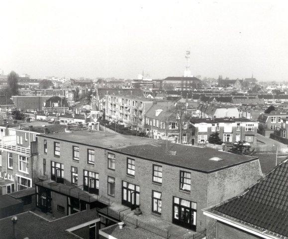 1980-04 J Foppema