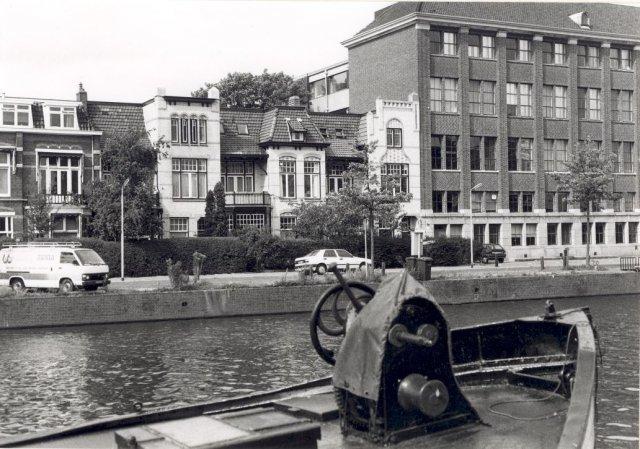 1992- M Pothof Fotografische Documenten (2)