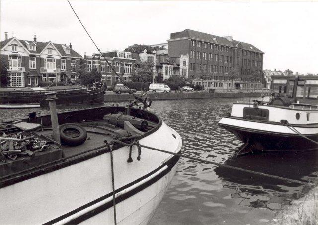 1992- M Pothof Fotografische Documenten (4)