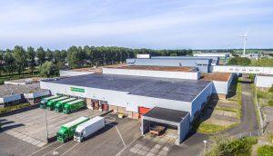 Bedrijfsruimte-huren-in-Leeuwarden-4 (FILEminimizer)