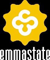 Emmastate